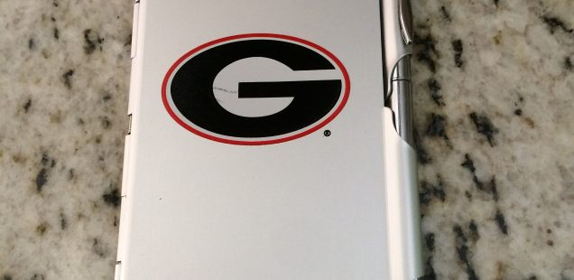 Decade of Go Dawgs-ing